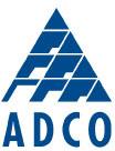 ADC-Client-Logo-ADCO.jpg