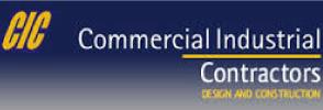 ADC-Client-Logo-CIC.jpg