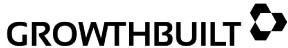 ADC-Client-Logo-Growthbuilt.jpg