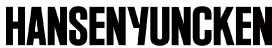 ADC-Client-Logo-Hansenyuncken.jpg