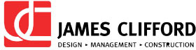 ADC-Client-Logo-James-Clifford.jpg