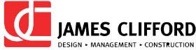 ADC-Client-Logo-James-Clifford.jpg