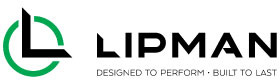 ADC-Client-Logo-Lipman.jpg