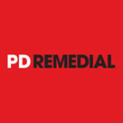 ADC-Client-Logo-PD-Remedial.jpg