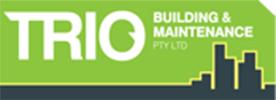 ADC-Client-Logo-TRIO.jpg