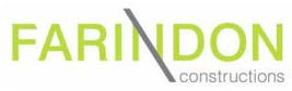 ADC-Client-Logo-farindon.jpg