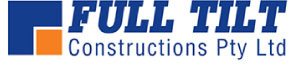 ADC-Client-Logo-full-tilt-1.jpg