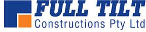 ADC-Client-Logo-full-tilt.jpg