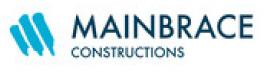 ADC-Client-Logo-mainbrace.jpg