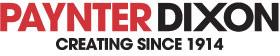ADC-Client-Logo-paynter-dixon.jpg