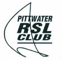 ADC-Client-Logo-pittwater-rsl.jpg