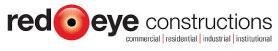 ADC-Client-Logo-red-eye.jpg