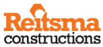 ADC-Client-Logo-reitsma.jpg