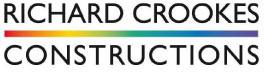 ADC-Client-Logo-richard-crookes.jpg