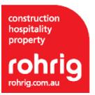 ADC-Client-Logo-rohig.jpg
