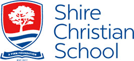 ADC-Client-Logo-shire-christian-school.jpg