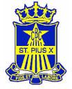 ADC-Client-Logo-st-pius.jpg