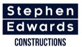ADC-Client-Logo-stephen-edwards.jpg