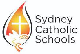 ADC-Client-Logo-sydney-catholic-schools.jpg