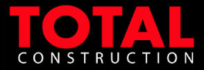 ADC-Client-Logo-total-construction.jpg