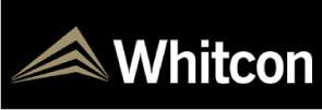 ADC-Client-Logo-whitcon.jpg