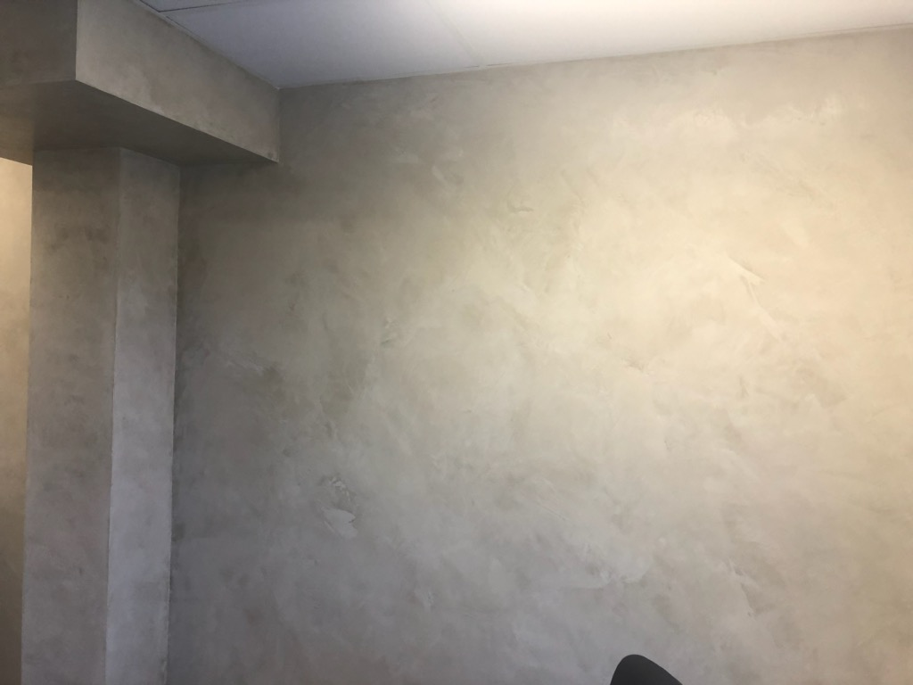 Concrete-finish-1.jpg