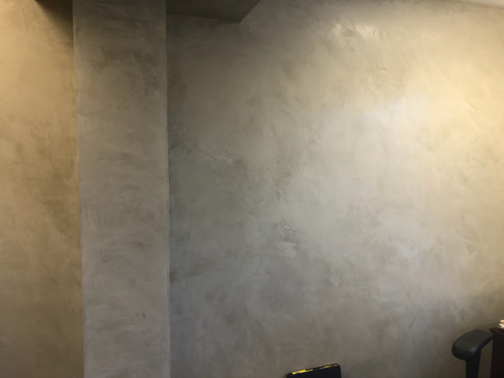 Concrete-finish-2.jpg