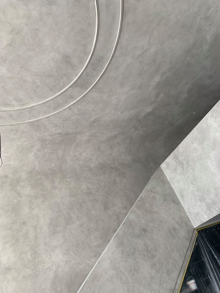 Concrete-wash.jpg