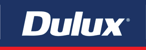suppliers_dulux.jpg
