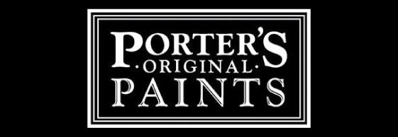suppliers_porters.jpg